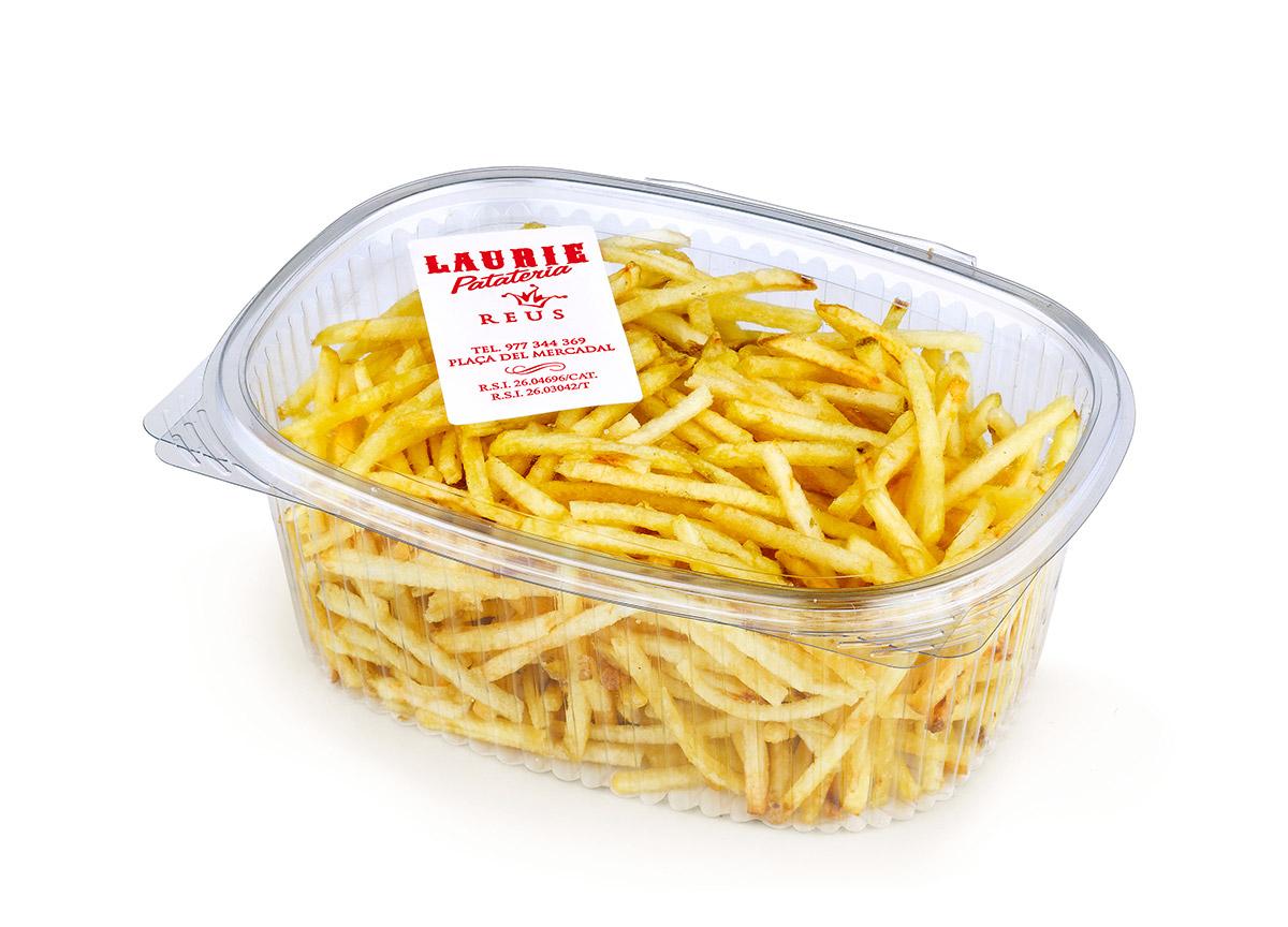 03-Patates-Palla